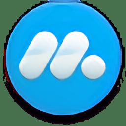 网易mumu模拟器pc版v1.23.1 电脑版