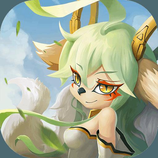 瑭灵纪元九游版v1.0.20 安卓版