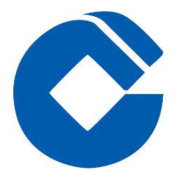 中国建设银行appv4.1.3 安卓版