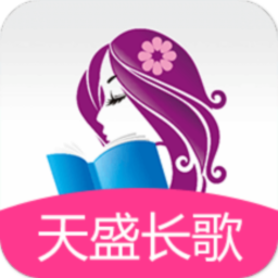 潇湘书院手机阅读 v6.0 安卓版