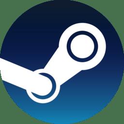 steam游戏平台 v2.10.91.91 电脑版