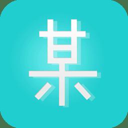 某某appv1.0.4 安卓版