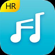 索尼精选Hi-Res音乐播放器 v2.2.6 安卓版