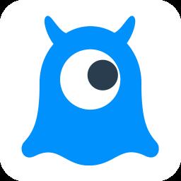 蓝湖协作平台手机版 v2.0.2 安卓版