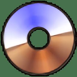 ultraIso软碟通绿色破解版