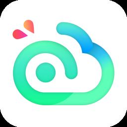 叉叉云游app v1.3.2 安卓免root版