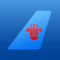 南方航空客�舳�v3.8.4 安卓版