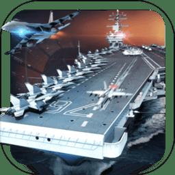 现代海战手游v1.0.13 安卓版