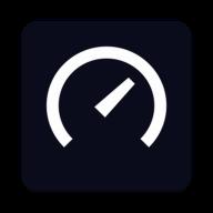 Speedtest网速测速