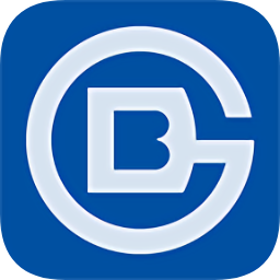 北京地铁软件 v3.2.5.1 安卓版