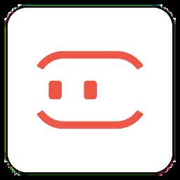 墨刀appv1.1.3 安卓版