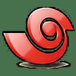xshell6打包软件