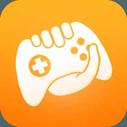 云网吧无限云豆版 v1.0.1 安卓免vip版