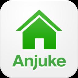 安居客二手房手机版 v15.5.3 安卓最新版