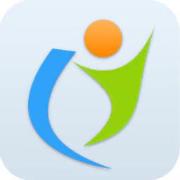 菁���W��X版v4.3.0 官方版