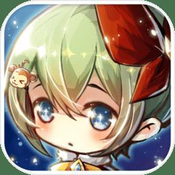 宝石研物语手游 v1.0 安卓版