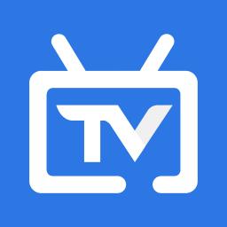电视家最新版本 v3.2.00 安卓版
