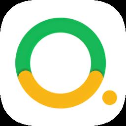 360搜索手机版 v5.2.2 安卓版