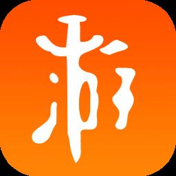 游�b��鹌脚_��X版v6.37 �G色版