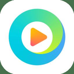 电视家浏览器apk安装包 v5.0.3 安卓最新版