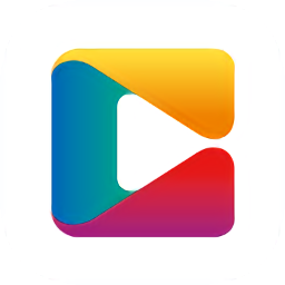 央�影音�f版 v5.2.0 安卓版