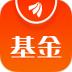 天天基金网手机版 v5.6.0 安卓版