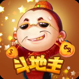 欢乐同城斗地主官方版 v7.3.6 安卓最新版