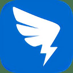 钉钉办公软件 v4.6.18 最新版