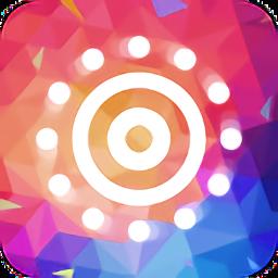 动态壁纸精灵软件 v1.3.7 安卓版