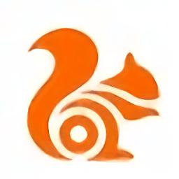 uc浏览器pc端 v6.2.4098.3 官方正式版