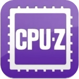 cpu-z(cpu测试App 64位)