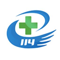 114健康北京预约挂号统一平台v1.0.5 安卓版