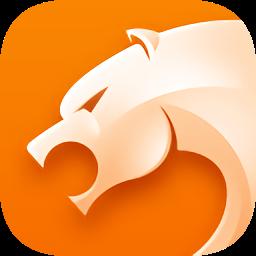 猎豹浏览器appv4.90.4 安卓最新版
