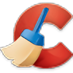 ccleaner windows7 64bit版 v5.70 最新版