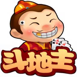 豹子王斗地主官方版 v2.2.0 安卓最新版