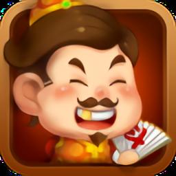 连尚斗地主官方版 v2.8 安卓最新版