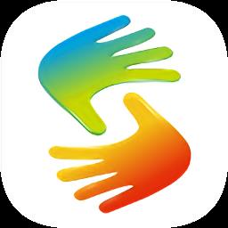 互动吧手机版 v6.8.6 安卓版