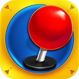 星力电玩城手游v1.0 安卓版