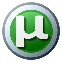 utorrent最新版本v3.3 电脑版
