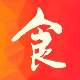 美食杰家常菜谱大全 v6.9.1 安卓版