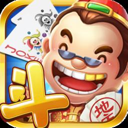 千游快乐斗地主最新版 v1.0 安卓版