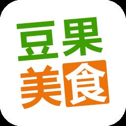豆果美食菜谱大全 v6.9.57.4 安卓版