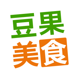 豆果美食菜�V大全v6.9.30.2 安卓版