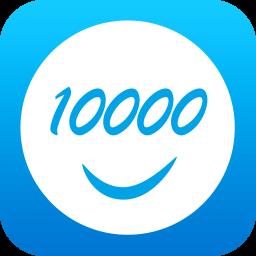 10000社区客户端v7.00.01 安卓版