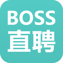 boss直聘手机版 v8.100 安卓最新版