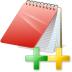 editplus中文版 v5.0.1255 免�M版