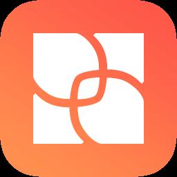 哈尔滨银行app v2.0.8 安卓版