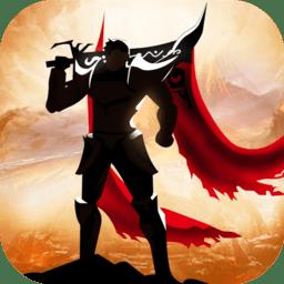 龙骑战歌手游 v1.0.1 安卓版
