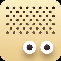 豆瓣fm电台 v5.0.2 安卓版