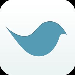 豆瓣阅读手机版v5.13.3.1 安卓版